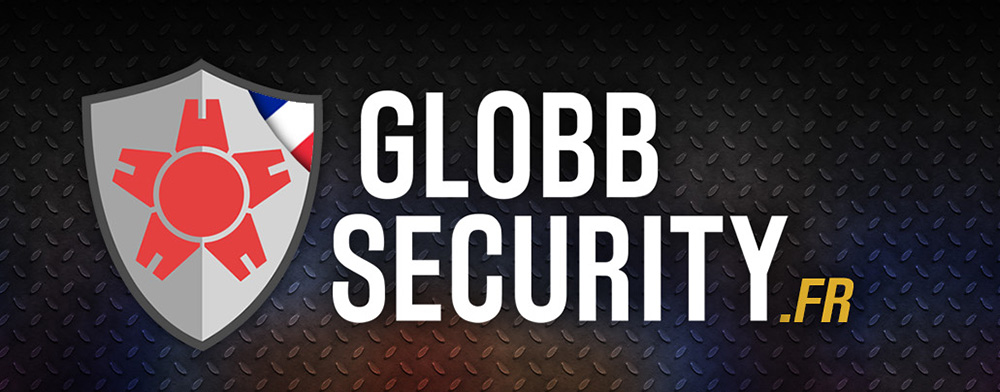 Cabecera Globb Security FR